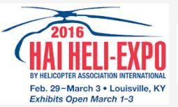 HELI-EXPO_2016 logo